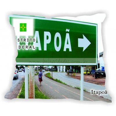 distritofederal-gabaritodistritofederal-itapoa