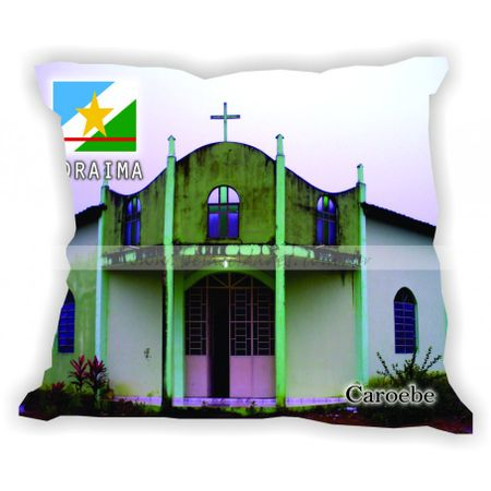 roraima-gabaritororaima-caroebe