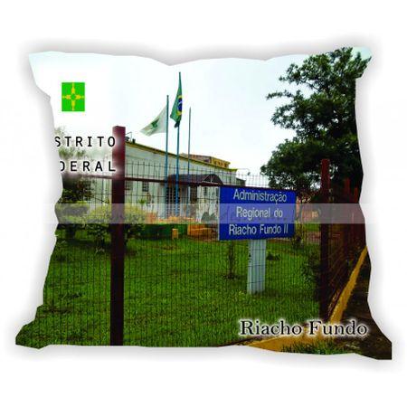 distritofederal-gabaritodistritofederal-riachofundo
