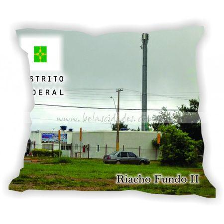 distritofederal-gabaritodistritofederal-riachofundoii
