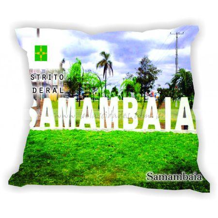 distritofederal-gabaritodistritofederal-samambaia