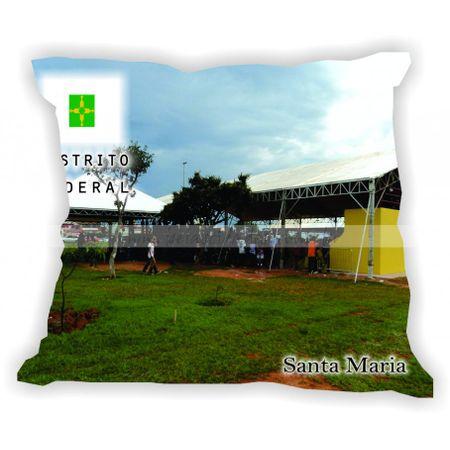 distritofederal-gabaritodistritofederal-santamaria