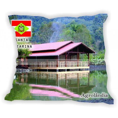 santacatarina-gabaritosantacatarina-agrolandia