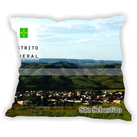 distritofederal-gabaritodistritofederal-saosebastiao