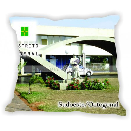 distritofederal-gabaritodistritofederal-sudoesteoctogonal