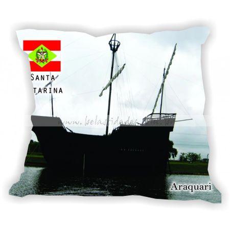 santacatarina-gabaritosantacatarina-araquari
