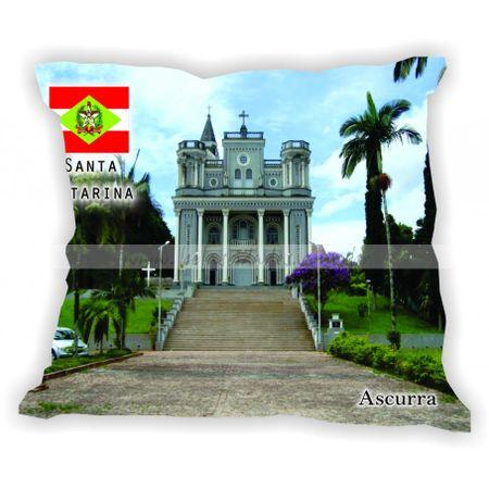 santacatarina-gabaritosantacatarina-ascurra