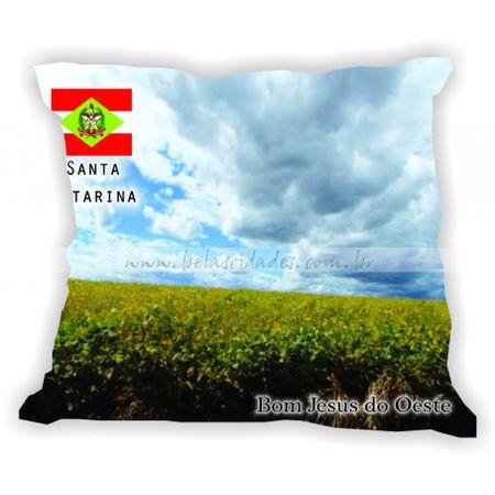 santacatarina-gabaritosantacatarina-bomjesusdooeste