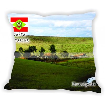 santacatarina-gabaritosantacatarina-brunopolis