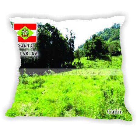 santacatarina-gabaritosantacatarina-caibi