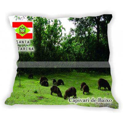 santacatarina-gabaritosantacatarina-capivaridebaixo