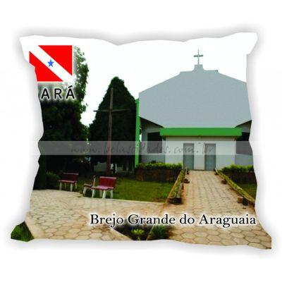 para-gabaritopara-brejograndedoaraguaia
