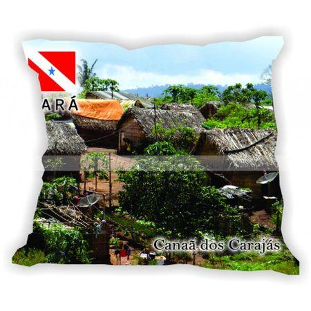 para-gabaritopara-canaadoscarajas