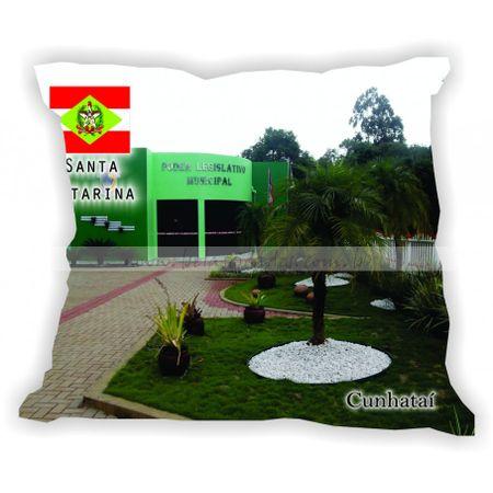santacatarina-gabaritosantacatarina-cunhatai