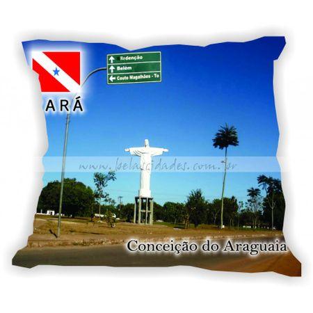 para-gabaritopara-conceiaodoaraguaia