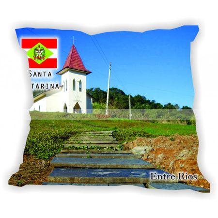 santacatarina-gabaritosantacatarina-entrerios