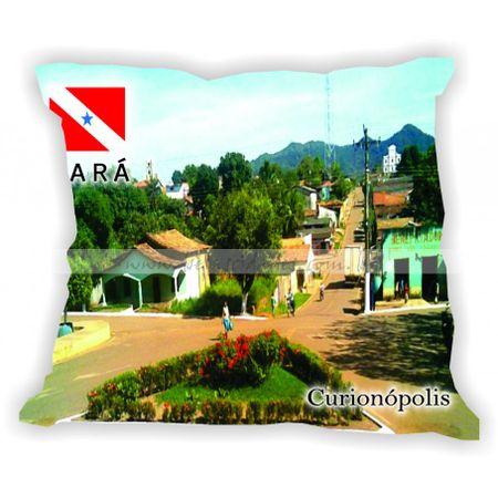 para-gabaritopara-curionopolis