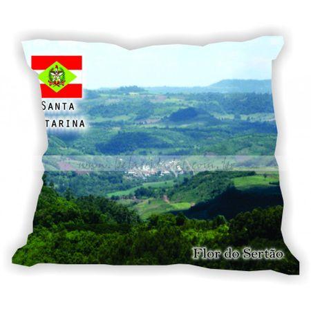 santacatarina-gabaritosantacatarina-flordosertao