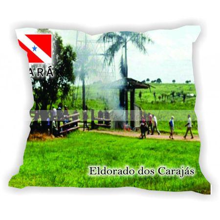 para-gabaritopara-eldoradodoscarajas