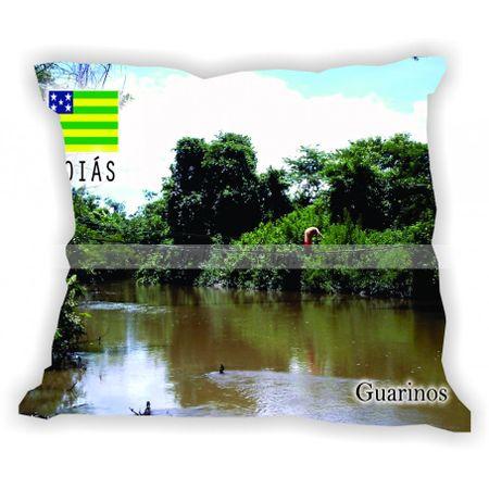 goias-101a200-gabaritogois-guarinos