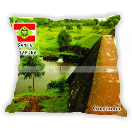 santacatarina-gabaritosantacatarina-guatambu