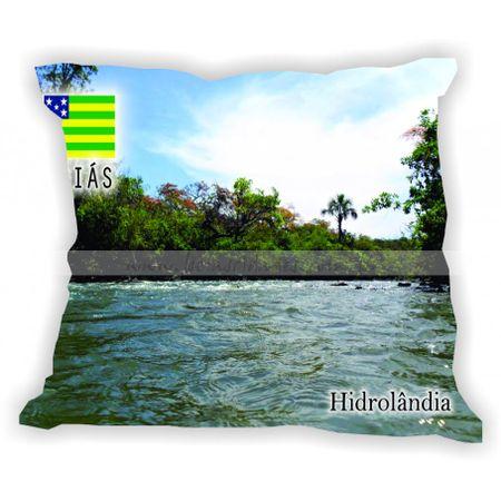 goias-101a200-gabaritogois-hidrolandia