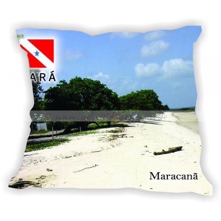 para-gabaritopara-maracana