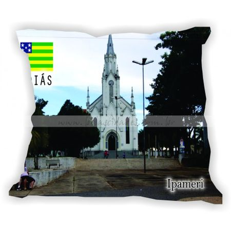 goias-101a200-gabaritogois-ipameri