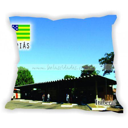 goias-101a200-gabaritogois-itaberai