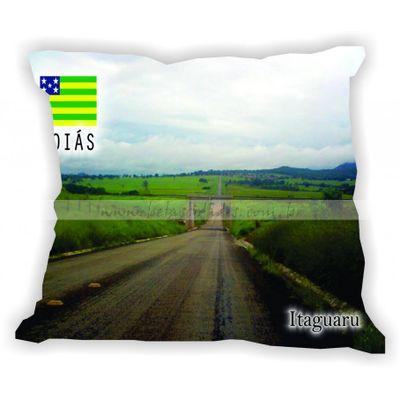 goias-101a200-gabaritogois-itaguaru