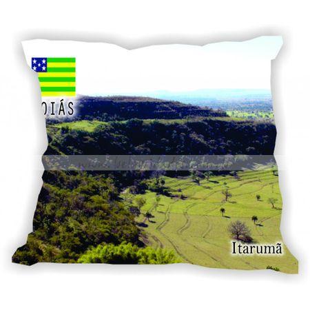 goias-101a200-gabaritogois-itaruma