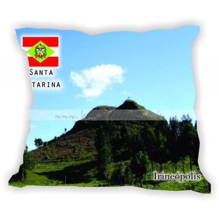 santacatarina-gabaritosantacatarina-irineopolis