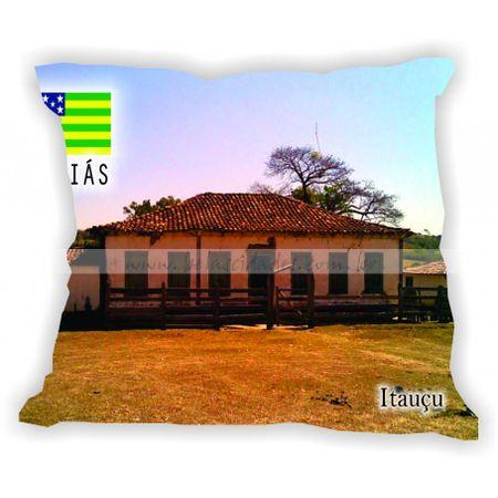 goias-101a200-gabaritogois-itauu