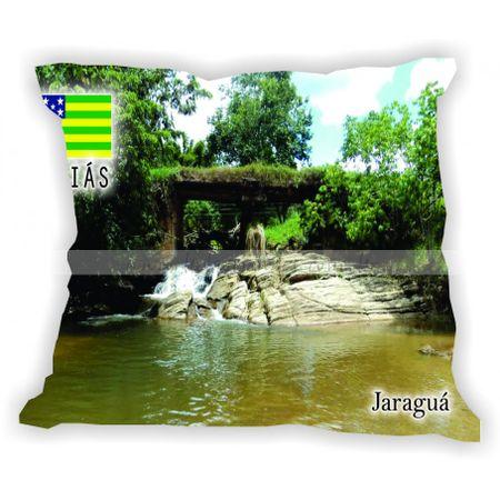 goias-101a200-gabaritogois-jaragua