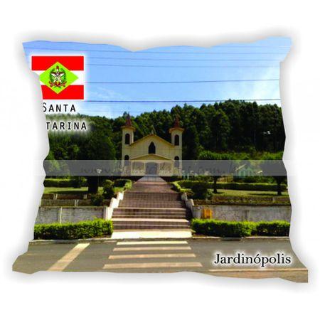 santacatarina-gabaritosantacatarina-jardinopolis