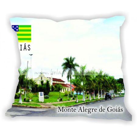 goias-101a200-gabaritogois-montealegredegoias