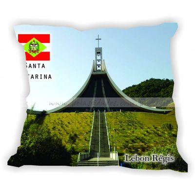 santacatarina-gabaritosantacatarina-lebonregis