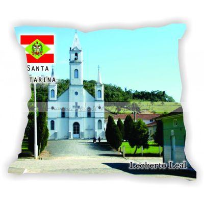 santacatarina-gabaritosantacatarina-leobertoleal