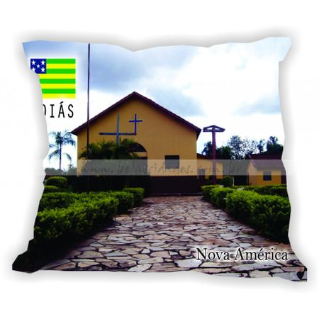 goias-101a200-gabaritogois-novaamerica