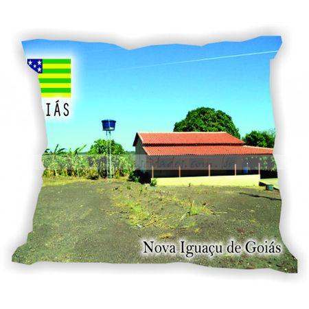 goias-101a200-gabaritogois-novaiguaudegoias