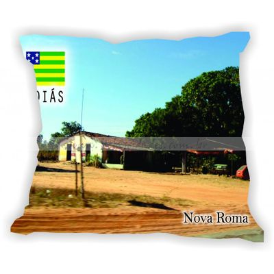 goias-101a200-gabaritogois-novaroma