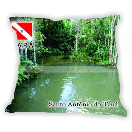 para-gabaritopara-santoantoniodotaua