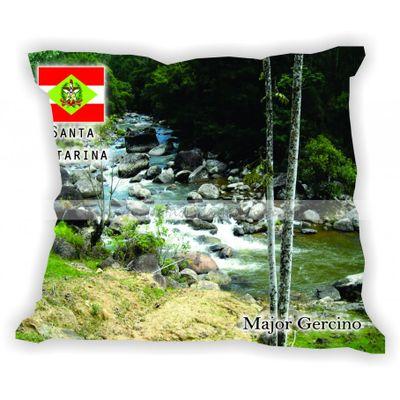 santacatarina-gabaritosantacatarina-majorgercino