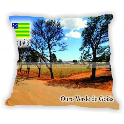 goias-101a200-gabaritogois-ouroverdedegoias