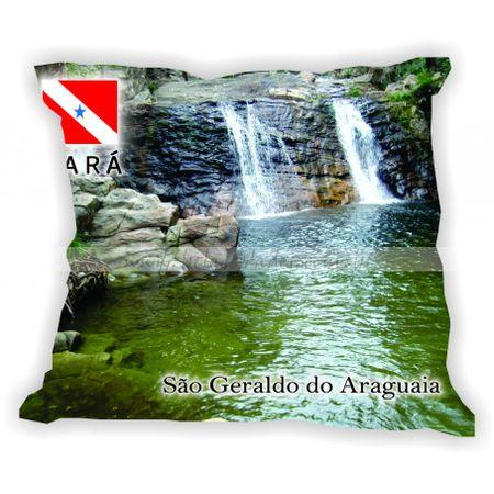 para-gabaritopara-saogeraldodoaraguaia