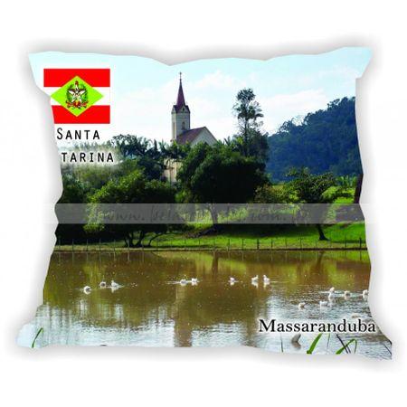santacatarina-gabaritosantacatarina-massaranduba