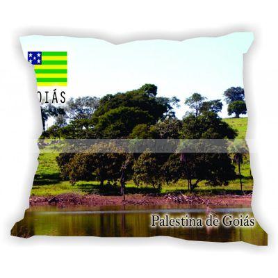 goias-101a200-gabaritogois-palestinadegoias