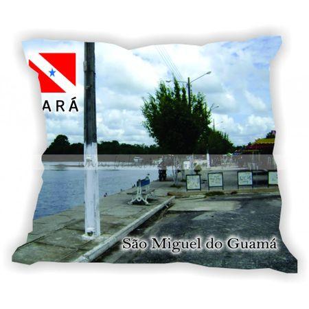 para-gabaritopara-saomigueldoguama