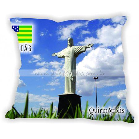 goias-101a200-gabaritogois-quirinopolis