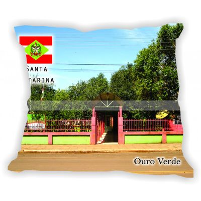 santacatarina-gabaritosantacatarina-ouroverde